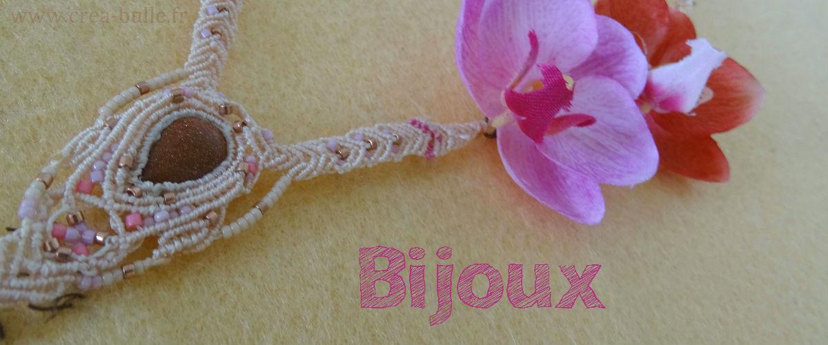banniere bijoux